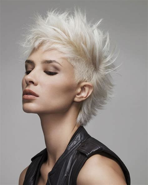 hairstyles for color newest hairstyles haircuts and hair colors for short