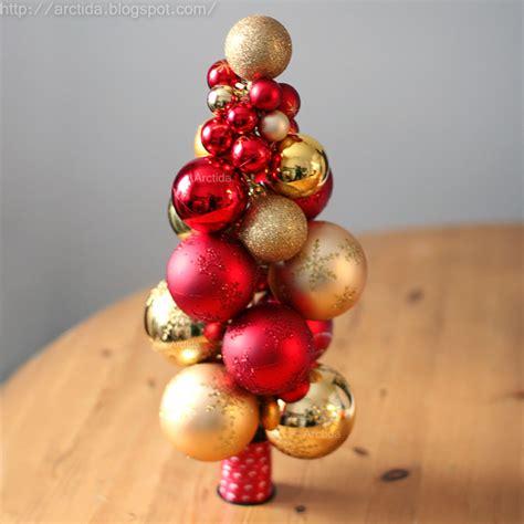 como decorar bolas de navidad decorar bolas de navidad ayuda para manualidades