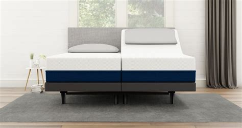 adjustable bed buying guide   find