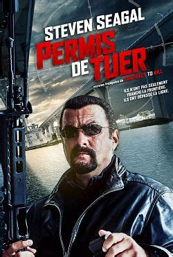film 2017 french permis de tuer french dvdrip 2017 torrent a telecharger