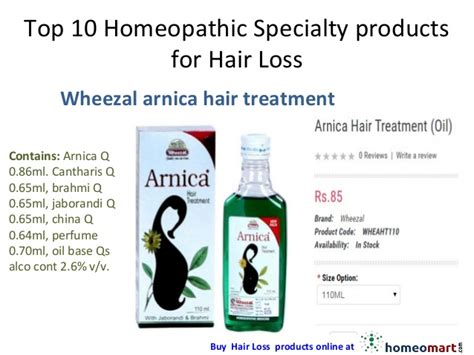 best hair growth treatment 2013 best hair products for hair loss in in 2013 the very