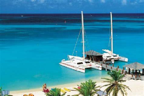 aruba sunset catamaran cruise reviews red sail sports aruba oranjestad all you need to know