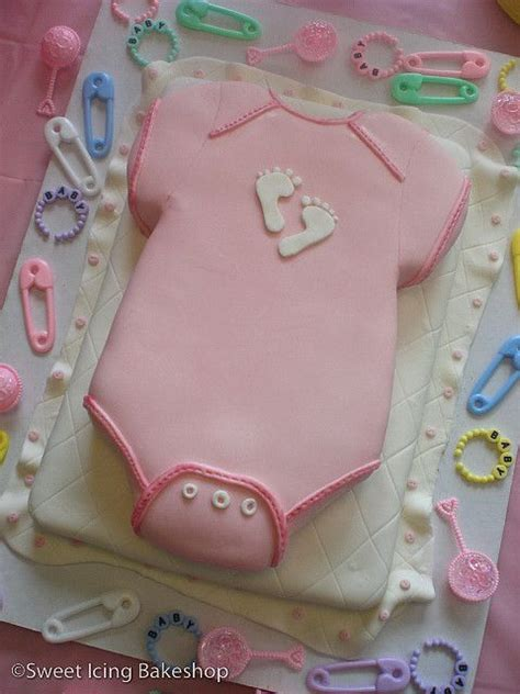 Baby Shower Cake Pans cake pans baby shower a of cake