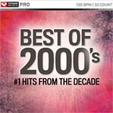 best of the 2000s best of 2000 s genre