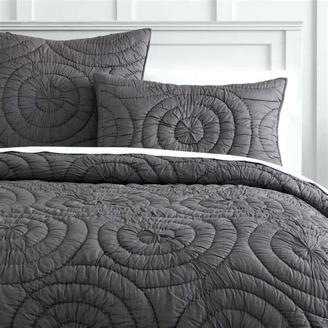 dawson black and gold comforter set black and gray bedding sets mizone lance piece comforter