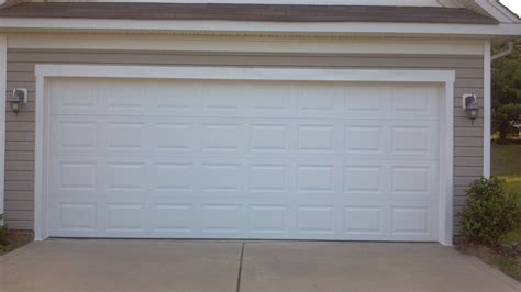 Garage Door Net Custom Garage Doors Clopay Sales Install