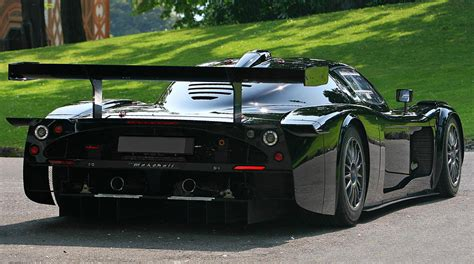 Maserati Mc12 Price by 2006 Maserati Mc12 Corsa Price Car Wallpaper