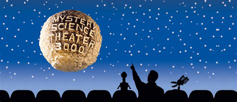 filme schauen mystery science theater 3000 shoutfactorytv watch full episodes of mystery science