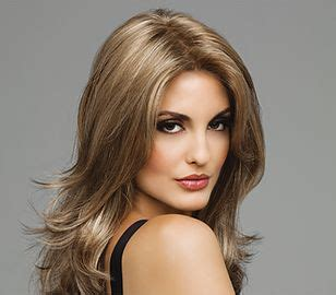 cheap haircuts everett wa 10 best images about pelucas envy on pinterest aubrey o