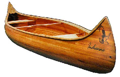 canoes origin boat ihsan buy wood canoe plans