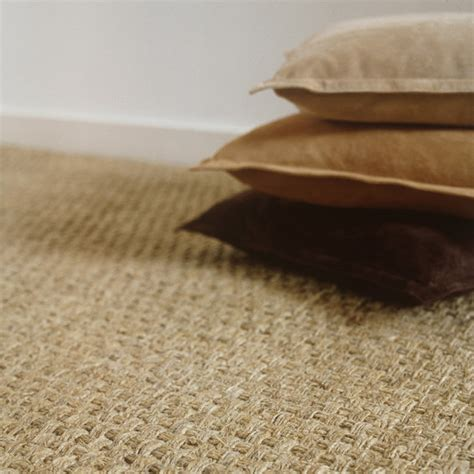 how to clean a seagrass rug eco friendly flooring