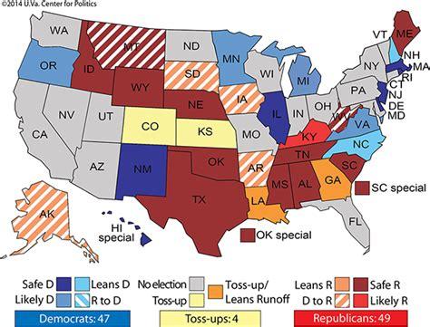 Senatobia Medicaid Office by Nancy Collinsrepublicana