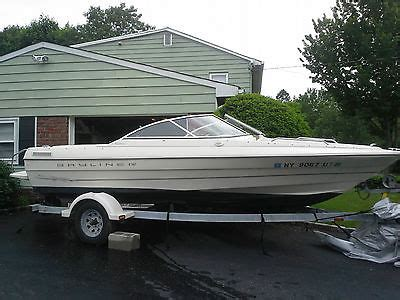 capri boat trailer lights bayliner capri w boats for sale