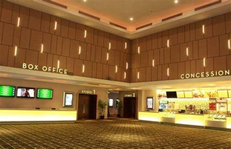 jadwal film bioskop cinema xxi denpasar terbaru februari