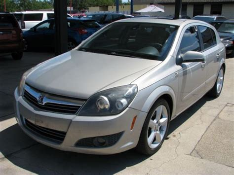 car manuals free online 2008 saturn astra electronic throttle control 2008 saturn astra xr 4dr hatchback in irving tx auto limits
