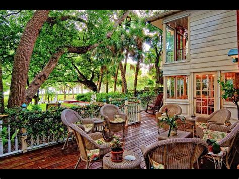Sarasota Bed And Breakfast by The Cypress Sarasota Bed Breakfast Sarasota Fl