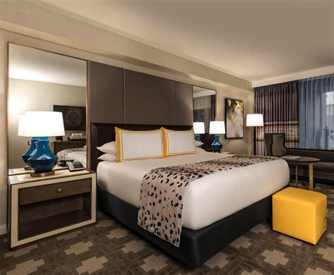 caesars palace hotel rooms hd talks hotel flashback caesars palace celebrates 50 years