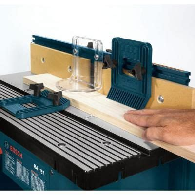 bosch router table lowes 25 best ideas about bosch router table on