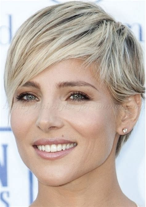 can you use creaclip for short hair creaclip pixie cut hairstylegalleries com