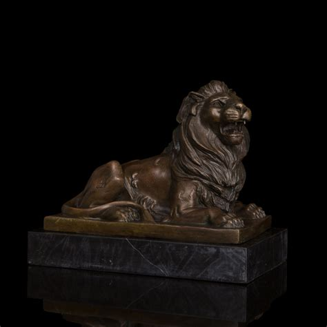 Feng Shui Lions Front Door by Buy Wholesale Lions From China Lions Wholesalers Aliexpress