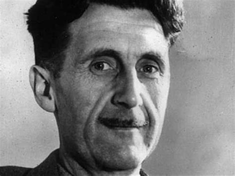 biographie de george orwell george orwell quote amazon hachette battle business insider