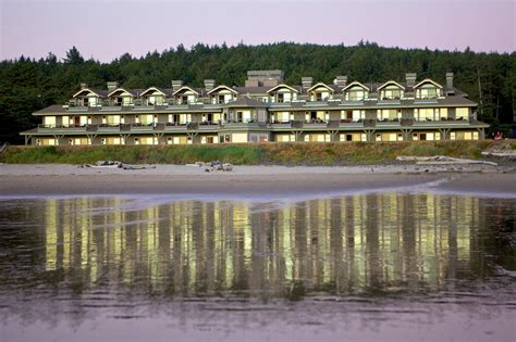 stephanie inn cannon beach hotel with oceanfront view cannon beach oregon images reverse search