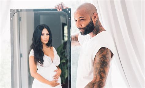 cyn santana news and gossip latest stories whos dated who see adorable shots of joe budden and cyn santana in