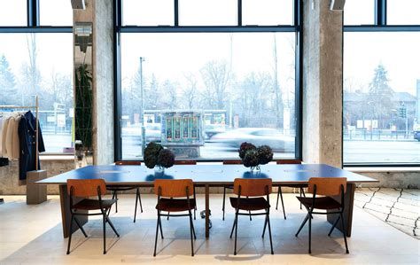 home design stores soho nyc what makes the best co working space
