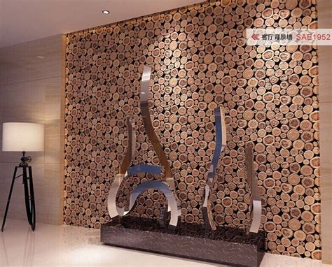 temporary wallpaper for textured walls looks like wood texture wallpaper roll removable wall