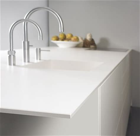 Ceramic Arbeitsplatte we supply ceramic worktops in greater marble and
