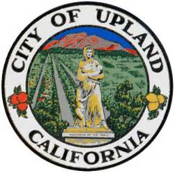 funeral home upland upland funeral homes funeral services flowers in california