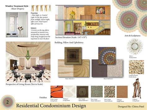 residential layout design concepts residential design design interior