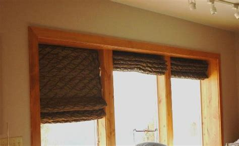 thermal window covering living grid how to make insulated shades part ii