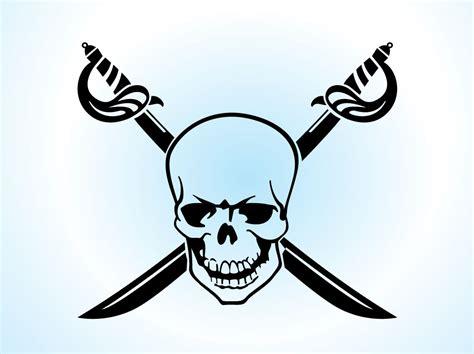 skull and sword tattoo sword design skull