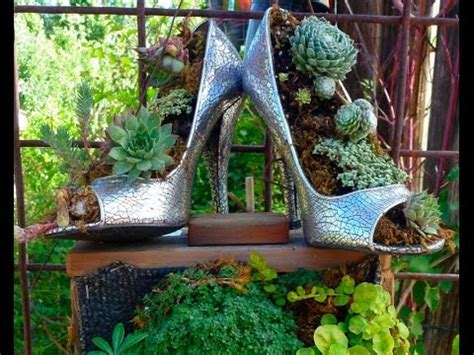 diy garden ideas on a budget diy garden ideas on a budget