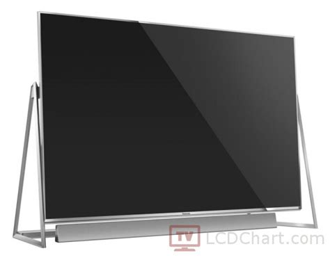 Tv Panasonic Smart panasonic 58 quot viera 4k ultra hd smart led tv 2016 specifications lcdchart