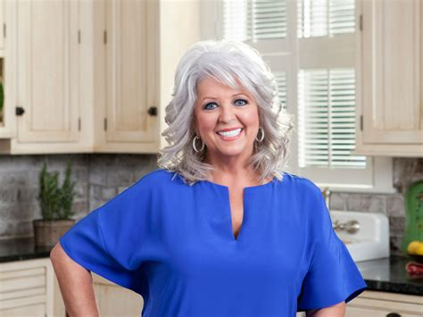 how to get a paula deen haircut hairstyle gallery paula deen bio paula deen food network food network