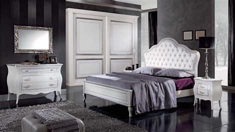 da letto classica contemporanea alfieri ariosto arredamento classica e contemporanea