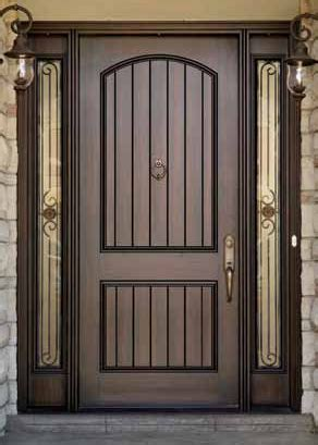 house doors for sale give your house more charm with entry doors for sale