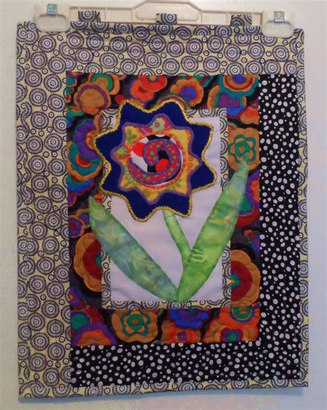 Handmade Wall Hanging For Birthday - quilt applique quilt wall hanging quilt handmade quilt