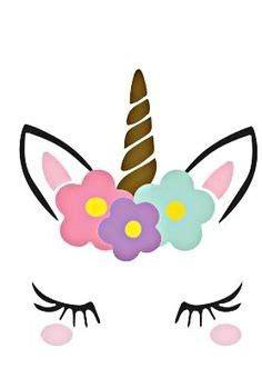 pdf libro de texto cezanne portraits descargar set unicornio para tus fiestas toda flores pesta 241 as bs 400 00 en mercado libre