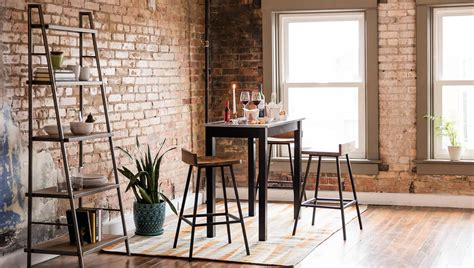 best kitchen tables for small spaces best dining and kitchen tables for small spaces