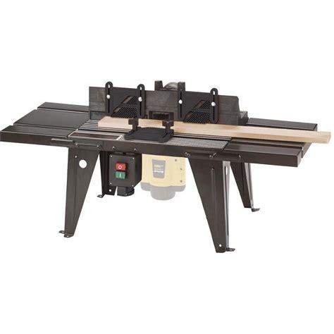 banco fresatrice verticale banchetto per fresatrici verticali boft 800 einhell4350553
