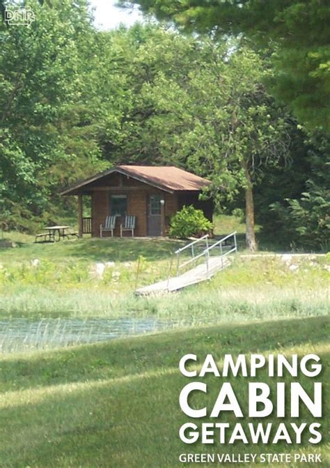17 best images about iowa cabins on hiking