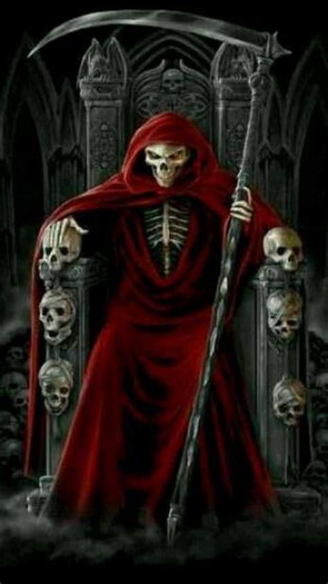imagenes en 3d de la santa muerte santa muerte the complete rosary of the santa muerte