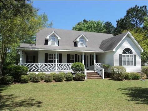houses for sale in south carolina south carolina houses for sale orangeburg south carolina reo homes foreclosures in