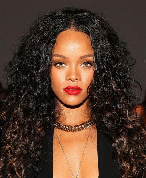 Photos Of Rihanna by Rihanna