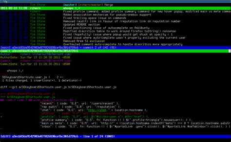 git tutorial os x 14 tips and tools to resolve conflicts with git