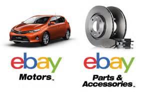 Ebay Cheap Car Parts Craigslist Car Parts Autos Post