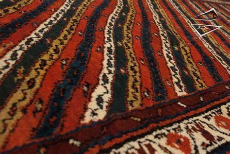 14 runner rug kurdish rug runner 4 x 14